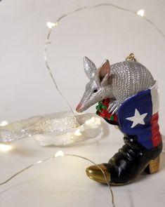 340 Cowboy Christmas Ornaments Ideas Cowboys Christmas Ornaments Cowboy Christmas Christmas Ornaments