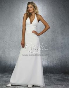 1000 images about wedding on pinterest second weddings for Beach wedding dresses second marriage