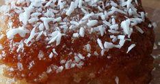 Αποτελέσματα αναζήτησης για ραβανί με καρύδα. 30 εύκολες και νόστιμες σπιτικές συνταγές. Δείτε επίσης πολύ ωραίες συνταγές για Νηστίσιμο ρεβανί με ινδοκαρυδο!!!