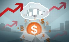 How To Save $150 Billion: Move All App Dev And Testing To The Cloud