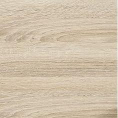 Zipcode Design™ Dendron 8 Drawer Double Dresser & Reviews | Wayfair Desk Styling, Modern Sideboard, Double Dresser, Wood Drawers, Wood Mirror, Wood Countertops, Modern Rustic Interiors, Writing Desk, Vanity Set