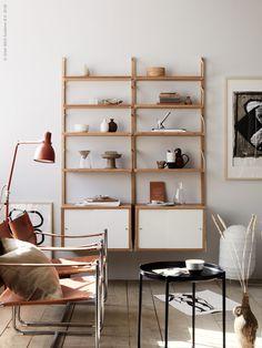 IKEA Life Home - dekorace a inspirace pro bydlení