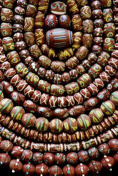 Beads - jackdewitt