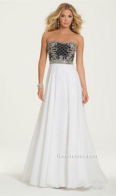 015 High Neck Mermaid Prom Dresses Beaded Bodice With Ruffles Taffeta