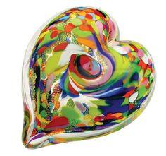 Glass Eye Studio Heart of Fire Wisdom Paperweight Glass E... http://www.amazon.com/dp/B015BPK45E/ref=cm_sw_r_pi_dp_57Rgxb1G8EX6W