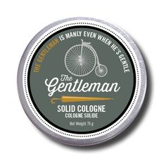 A wonderful masculine scent. Citrus and light, with refreshing notes of floral and musk. Men Don't Stink freshly canned colognes are alcohol free, and more subtle than traditional cologne. We're fighting Axe Syndrome one can and one man at a time. In today's increasingly fragrance sensitive public environments, people appreciate the sexy, subtle scent of …