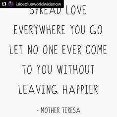 Why shouldn't people be happier after taking to you? 🤔😀 Thanks for sharing @juiceplusworldwidenow ##Repost @juiceplusworldwidenow with @repostapp ・・・ This is so me!😍👌🙌👏❤#gains #vegan #weightlossjourney #weightloss #weightlosstransformation #getfit #healthylife #fit #fitnessmotivation #fitness #instagram #instapic #instadaily  #bikinis #shakes #progress #protein #proteinshake #body #bodybuilding #bodybuilder #bodypositive #bodygoals #bodybuild #psoriasis #betterskinsecrets #skincare…