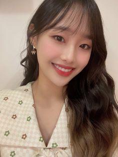Extended Play, South Korean Girls, Korean Girl Groups, Chuu Loona, Chaeyoung Twice, Kim Jung, Olivia Hye, Pop Group, Kpop Girls