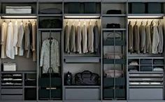 Image result for tie drawer