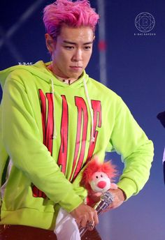 170108 TOP - BIGBANG 0.TO.10 THE FINAL in SEOUL Rapper, Top Choi Seung Hyun, I Love Him, My Love, Vip Bigbang, Korean Group, The Masterpiece, Man Crush, Kpop