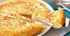 Ik ben gek op de Spaanse keuken. Ik wilde dit recept een tijd geleden al plaatsen maar ben het even uit het oog verloren. Gelukkig vond ik het weer terug, want dit is echt een topper! Meer Spaans dan dit kan het waarschijnlijk niet namelijk! Dit is een Tortilla de Patatas( aardappeltortilla ) recept. Het gerecht heeft een unieke smaak en je kunt het variëren naar eigen stijl. In de video laten ze op een simpele manier zien hoe je dit heerlijke hapje kunt bereiden, zelfs als je geen…