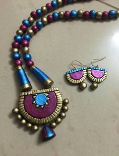 Trendy custom made and colorful for matching your outfit 16