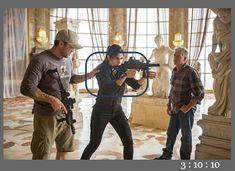 Salman Khan and Katrina Kaif with their New Movie Tiger Zinda Hai release on 22 December 2017.A sequel to Kabir Khan's Ek Tha Tiger (2012), Tiger Zinda Hai is helmed by Sultan fame Ali Abbas Zafar…