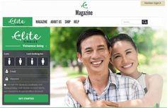 Elite Singles | 7 Best Vietnamese Dating Sites (2017)