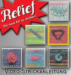 Strickanleitungen > Opal Sockenwolle (TUTTO Wolfgang Zwerger GmbH)