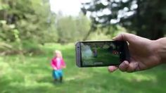 Turn your Android smartphone into a professional time-lapse video camera with the help of the right app, if your device doesn't support the feature out of the box. Healthy Diet Plans, Healthy Snacks, Software Apps, Gopro Software, Phone Cases Iphone6, Healthy Buffalo Chicken, News Apps, Motion Video, School Snacks