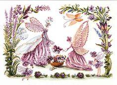 DMC_Le_jardin_des_fees_-_The_fairy_garden_-_Helene_Tran[1] - Joaquín Romero - Веб-альбомы Picasa