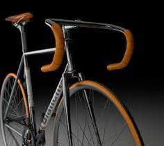 Risultati immagini per fixed bike vintage