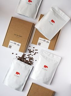 Kiss the Hippo have launched their brand-new coffee subscription service, Kiss the Hippo at Home and we've teamed up with them to offer one lucky winner a three month subscription (worth (Image: Kiss the Hippo) Coffee Subscription, Fresh Coffee, Perfect Cup, Morning Coffee, Giveaway, Competition, Kiss, Product Launch, Image