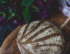 glutenfritt lantbröd Baguette, Tips, Advice