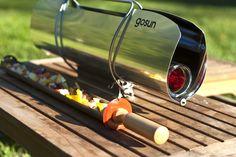 GoSun Sport - GoSun Stove - Buy Now