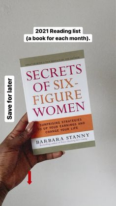 Top Books To Read, Books You Should Read, Good Books, Book List Must Read, Self Love Books, Books To Read For Women, Book Suggestions, Book Recommendations, Book Club Books