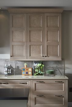 New Kitchenette Cabinets Strong Wooden Kitchen Shelves