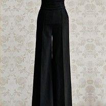 Shop - Women's > Bottoms > Dress Pants under $50 · Storenvy