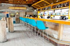 Montauk Surf Lodge    http://www.thesurflodge.com