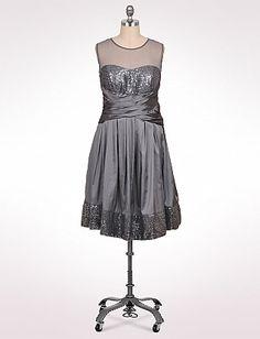 jacket dress, fashion, print dress, cloth, style, dressbarn, dresses, wear, size