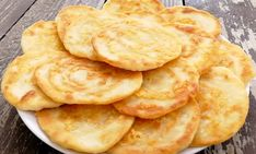 Cookie Recipes, Snack Recipes, Healthy Recipes, Snacks, Romanian Food, Cream Pie, Sweet Cakes, Cooking Time, Finger Foods