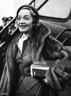 marlene dietrich | Marlene Dietrich | Getty Images