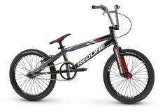 Pro BMX Bikes | Redline 2013 Flight Pro XL BMX Racing Bike Image