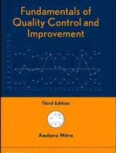 Multivariable calculus 7th edition pdf download httpwww fundamentals of quality control and improvement 3rd edition free ebook online fandeluxe Images