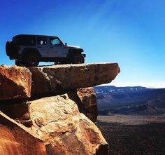 Larry Miller Chrysler Jeep