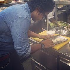 #cooking #love #food #soul #foodrevolution #foodgasm #foodforlife #chefslife #chefstalk #instadaily #chefinamdar #lovefood #mumbaidiaries #indiafoodlovers #instagood