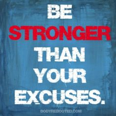 Find This Pin And More On Fitness Quotes U0026 Inspiration.