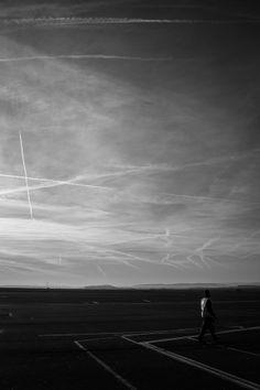Draw me a cloud. Alexandre Valin. https://www.facebook.com/valin.alexandre