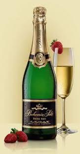 Výsledok vyhľadávania obrázkov pre dopyt basnicky k meninam podla mena Champagne, Bottle, Drinks, Drinking, Flask, Drink, Jars, Beverage
