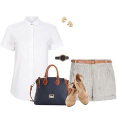 """Untitled #939"" by amy-devito-haustetter on Polyvore"