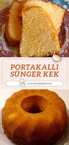 Food Cakes, Doughnut, Cake Recipes, Muffin, Food And Drink, Desserts, Bakken, Cakes, Tailgate Desserts