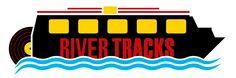 #RiverTracks #TramTracks www.rometramtracks.com