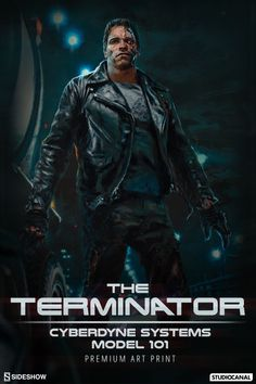 Terminator 1984, Terminator Movies, Alien Vs Predator, System Model, Fans, Movie Wallpapers, Sideshow Collectibles, About Time Movie, Armor Concept