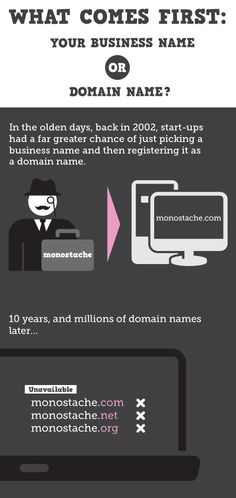 Hey peeps, I was wondering how would someone approach the 99 cent domains?
