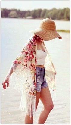 in love with this outfit and style