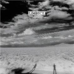Limbeck- Hi, Everything's Great