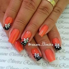 Creative Nail Designs, Cute Nail Designs, Creative Nails, Nail Manicure, Toe Nails, Nail Polish, Fancy Nails, Pretty Nails, Nails Only