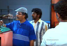Changing of ration card ownership Marimayam Comedy skit | Mazhavil Manorama