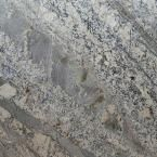 LG Hausys Viatera 2 in. Quartz Countertop Sample in Kilauea-LG-T010-VT at The Home Depot
