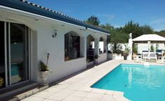 hacienda-piscine-2